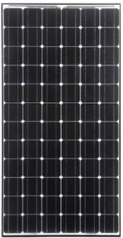 sanyo hit n220e01 220 watt solar panel module discontinued. Black Bedroom Furniture Sets. Home Design Ideas