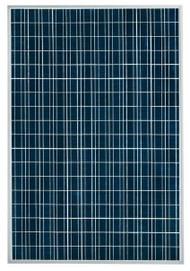 Schott ASE DG-FT 300 Watt Solar Panel Module (Discontinued) image