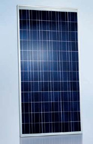 Schott Poly 175 Watt Solar Panel Module (Discontinued) image