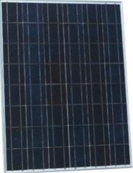 Sharp ND-180R1S 180 Watt Solar Panel Module (Discontinued) image
