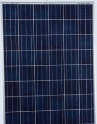 Sharp ND-R225A2 225 Watt Solar Panel Module (Discontinued) image