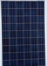 Sharp ND-R225A5 225 Watt Solar Panel Module (Discontinued) image