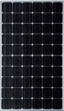 Siliken SLK60M6L 245 Watt Solar Panel Module image