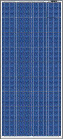 Solar Innova ESF-M-P250-270W 250 Watt Solar Panel Module image