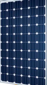 Solar World Sunmodule Plus 225mono 225 Watt Solar Panel Module image