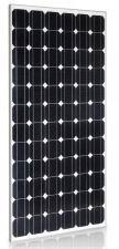 Solaria Energia S5M 175 Watt Solar Panel Module image
