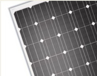 Solon Black 290/17 290 Watt Solar Panel Module image