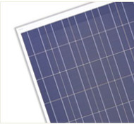 Solon Blue 275/12 275 Watt Solar Panel Module image