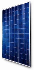 Suntech 270Poly 270 Watt Solar Panel Module image