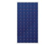 Trina Solar TSM-190 DC01A 190 Watt Solar Panel Module image