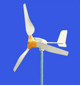 ARI Renewable 450W Wind Turbine