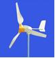 ARI Renewable 450W Wind Turbine