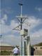 Eclectic Energy StealthGen/D400 400W Industrial Wind Generator