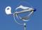 Home Energy Energy Ball V200W Wind Turbine