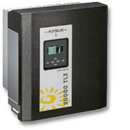 Diehl Controls Platinum 13000TL3 12.4kW Power Inverter Image