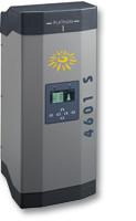 Diehl Controls Platinum 2800S 2.4kW Power Inverter Image