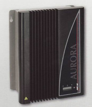 Power-One Aurora PVI-2000-OUTD 2kW Power Inverter Image