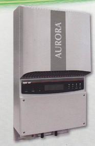 Power-One Aurora PVI-3.0-OUTD 3.3kW Power Inverter Image