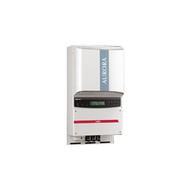 Power-One Aurora PVI-3600-OUTD-UK-F-W 3.6kW Power Inverter