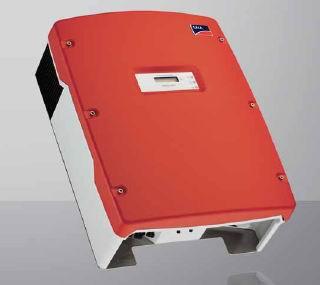 sma windy boy 8000us power inverter. Black Bedroom Furniture Sets. Home Design Ideas