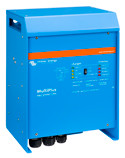 Victron Energy MultiPlus 12/3000/120 3kW Power Inverter Image