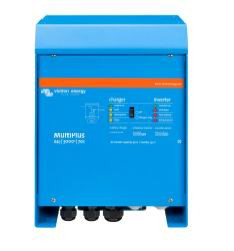 Victron Energy MultiPlus 24/3000/70 3kW Power Inverter Image