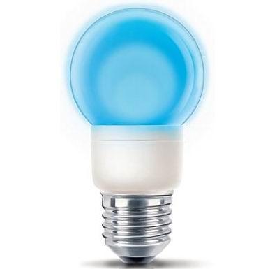 Philips AccentColor Miniglobe Image