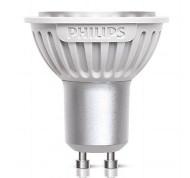 Philips Econic Reflector Image
