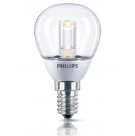 Philips MyAccent LED lustre Image