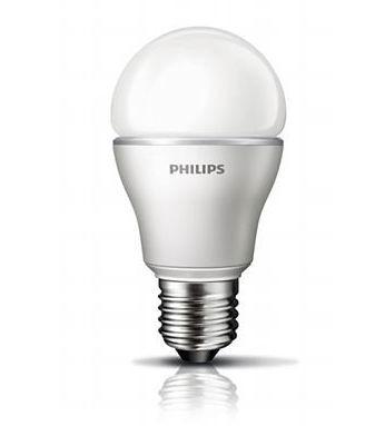 Philips MyVision LED bulb Image