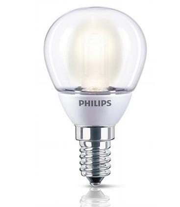 Philips Novallure Lustre Image