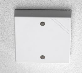 Ceiling Mounted Microwave Detectors MWS1/C/LUX