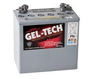 Gel-Tech 8G22NF