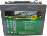 Haze HEV12-26