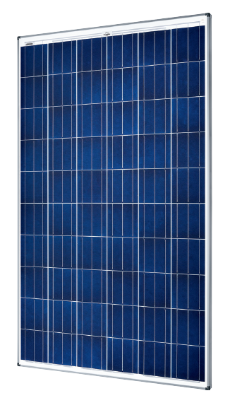 solarworld sw 250 p 2015 250 watt solar panel module. Black Bedroom Furniture Sets. Home Design Ideas