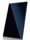 Canadian Solar CS6P-265M-AB 265 Watt Solar Panel Module