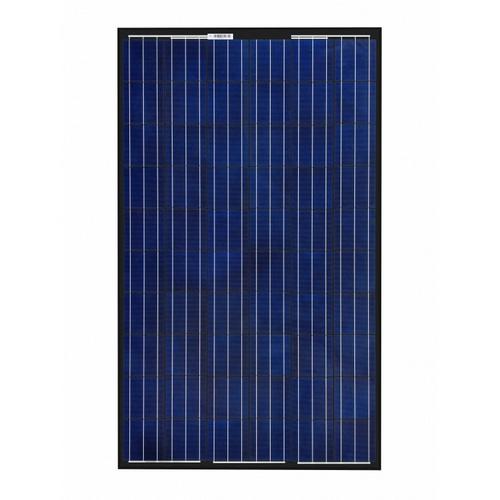 rec peak energy blk2 rec250pe blk2 250 watt solar panel module. Black Bedroom Furniture Sets. Home Design Ideas