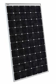 Suntech STP 285S-20-Wew 285 Watt Solar Panel Module
