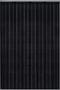 8.33 8.250MEB Eternity 250 Watt Solar Panel Module