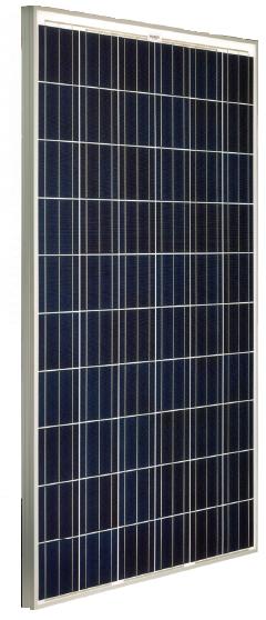 Aleo Solar S_18 245 Watt Solar Panel Module