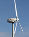 C&F Green Energy 6d 6kW Wind Turbine