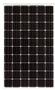 Aleo Solar S_19 280 Watt Solar Panel Module