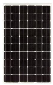 Aleo Solar S_25 230 Watt Solar Panel Module