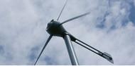 Evancewind R9000 5kW Wind Turbine