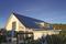 Bisol Laminate BLO 265 Watt Solar Panel Module