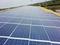 Bisol BIPV BSU 265 Watt Solar Panel Module