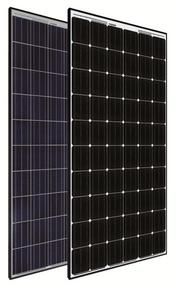 ITS Innotech EcoPlus Mono 260 Watt Solar Panel Module