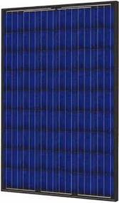 Motech IM54B3 225 Watt Solar Panel Module