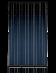 Canadian Solar CS6K-270M All-Black 270 Watt Solar Panel Module