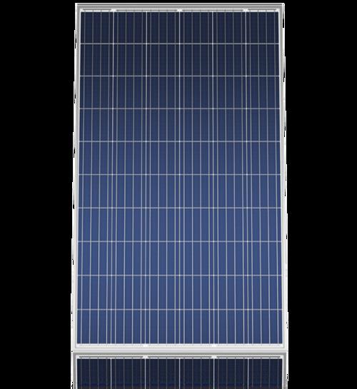 Canadian solar smart cs6p 260 p sd 260 watt solar panel module for Solar installers canada